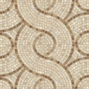 15121154-Brown-marble-stone-mosaic-texture-High-res--Stock-Photo-mosaic-tile-seamless