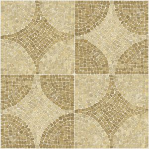 15651869-Brown-marble-stone-mosaic-texture-High-res-Stock-Photo-tile-texture-floor