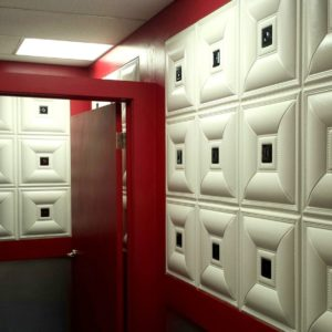 3D-glue-on-PU-Leather-wall-panel-LT-11-_57