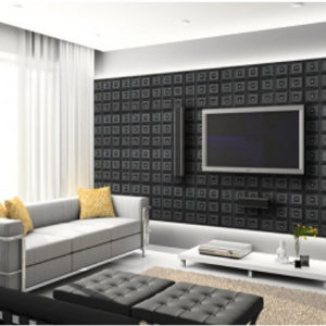Ceiling_Tile_Ideas_Faux_Leather_Wall_Panels-e1399613563226