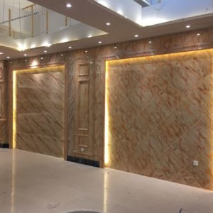 pvc-marble-panels-UV-sheet-Cheap-and (2)