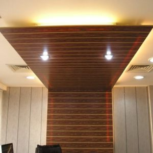 pvcwallpanels